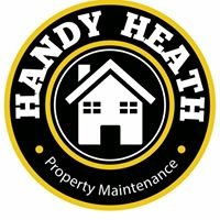 Handy Heath's Penzance Property Maintenance