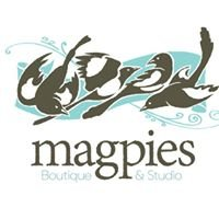Magpies Boutique & Studio