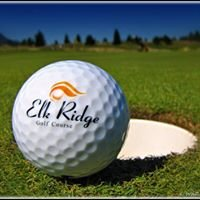 Elk Ridge Golf Course