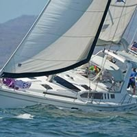 Chula Vista Yacht Club