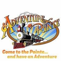 Adventure Pointe