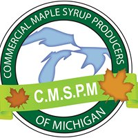 Commercial Maple Syrup Producers of Michigan