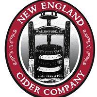 New England Cider Company