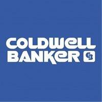 Coldwell Banker Residential Brokerage Lake Tahoe - Truckee Offices