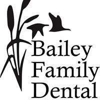 Bailey Family Dental
