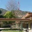 Shadow Hills Elementary School