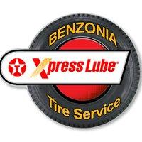 Xpress Lube & Tire