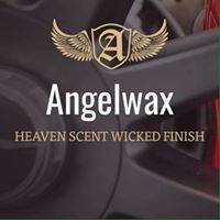 Angelwax Belgium