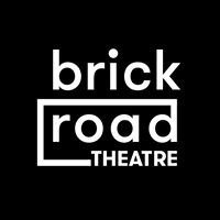 Brick Road Theatre
