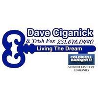 Living The Dream    Coldwell Banker Schmidt