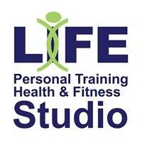 LIFE Personal Training Studio