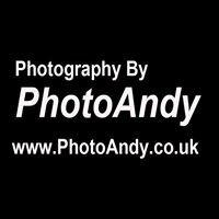 PhotoAndy