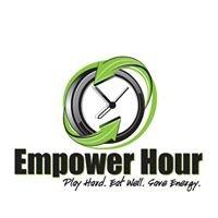 City of Chula Vista Empower Hour