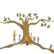 Kyogle Family Support Services Neighbourhood Centre Inc.