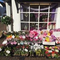 The Village Flower Shop