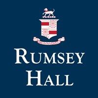 Rumsey Hall School
