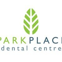 ParkPlace Dental Centre
