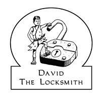 David the Locksmith