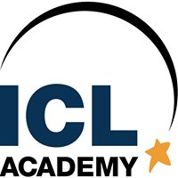 ICL Academy for Film and Performing Arts