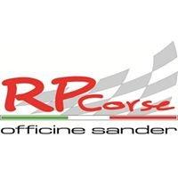 Rp Corse