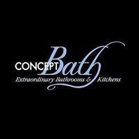 Concept Bath