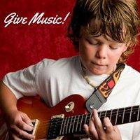 River School of Music