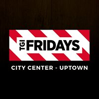 Fridays City Center-UpTown