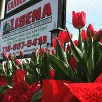 Lisena Garden Center & Nursery