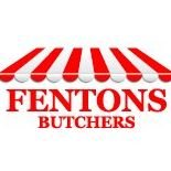 D J Fenton Butchers