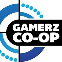 Gamerz co-op