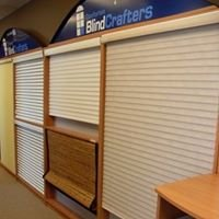 Louisville Blinds and Drapery