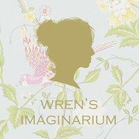 Wren's Imaginarium