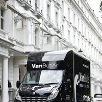 Van Butler Removals