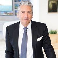 Alan Krell - Seattle Real Estate Broker