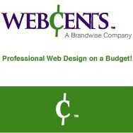 WebCents