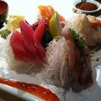 Sakana Restaurant