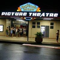 Babinda Picture Theatre