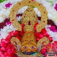 Khatu Shyam ji ( Shyam Baba )