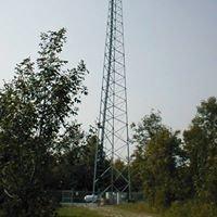 Landtech Professional Surveying & Engineering