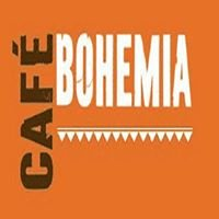 ATC's Café Bohemia