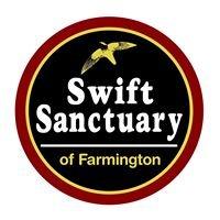 Swift Sanctuary