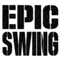 Epic Swing