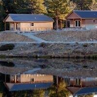 Salida Cabin Rentals