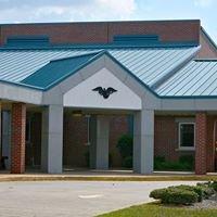 Elbert County Elementary School