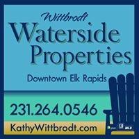 Wittbrodt Waterside Properties | Elk Rapids, MI