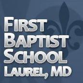 First Baptist School of Laurel