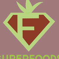 Superfoods Seattle