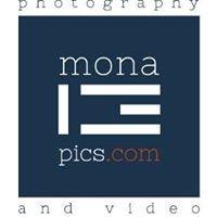 Monapics.com