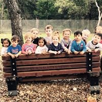 Pinnacle Montessori Academy- N. San Antonio
