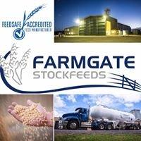 Farmgate Stockfeeds